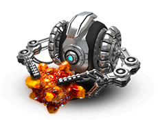 File:Miner wormcrystal.png