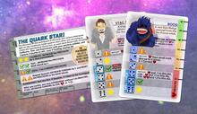 Quark Star