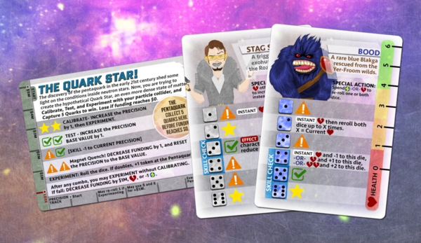File:Quark Star.png
