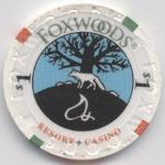 Foxwoods1