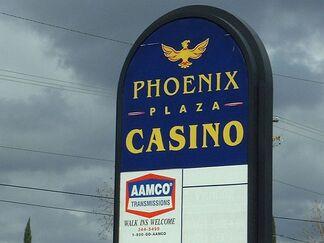 Phoenix sacto2