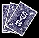 SYBcards(1)