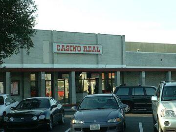 Casinoreal manteca