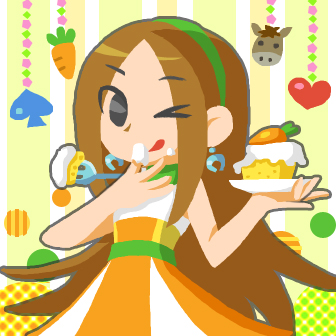 File:Puzzle idol.png