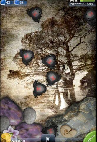 File:Black Widows.jpg