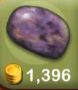File:PurplePolishedStone.png