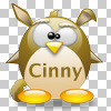 File:Cinny.jpg