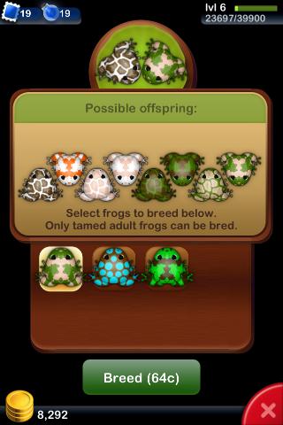 File:Froggies.png