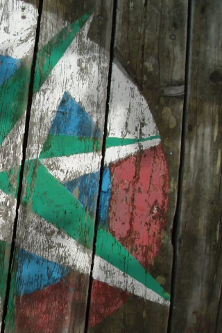 File:Painted Dock.png