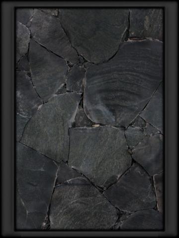 File:Shatter Stone Habitat.png