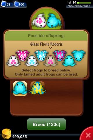 File:Pf glass floris roboris.PNG