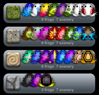 File:Breeding strategy froggydex.png