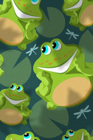File:Frog Print Habitat.PNG