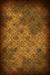 Wallpaper Habitat