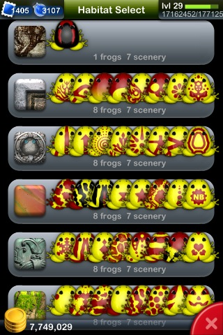 File:Yellow Tingo.jpg