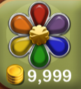 File:JewelFlower.png
