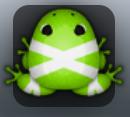 File:Frog ligo.png