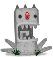 File:Octopusstatue.png