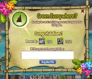 Greenvictory