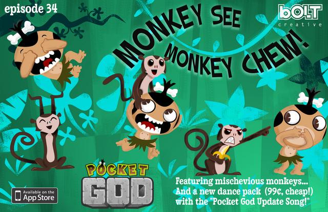 File:MonkeySeeMonkeyChew.png