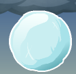 File:Ice ball.png