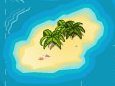 Tinymap