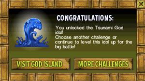 Tsunamivictory
