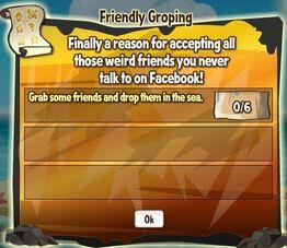 Pocket-god-facebook-4
