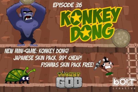File:Pocket-God-Episode-36-Konkey-Dong-1.36-log-1.jpg