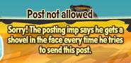 Nopost