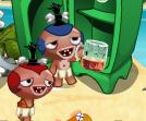 Rootbeer3