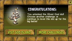 Ghostvictory