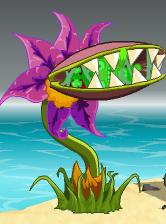 File:Flytrap eating.png