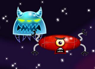 File:Evil Robots.png