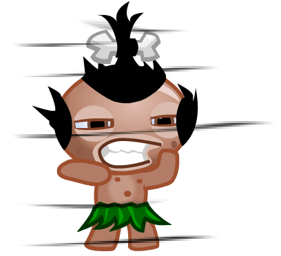 File:Windpygmy.png
