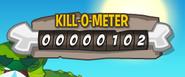 Killometer