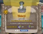 VictoryAquapella