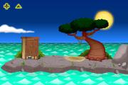 Pg island 2