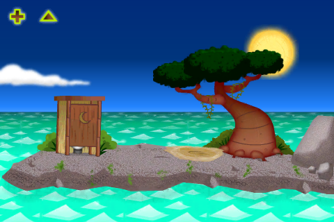File:Pg island 2.png