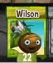 Wilsonfriend