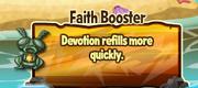 Faithbooster