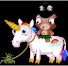 UnicornRide