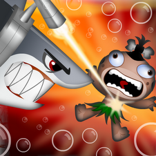 File:Sharks with Frickin' Laser-beams Attached to their Heads.png