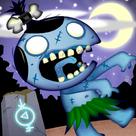 ZombieIcon512x512