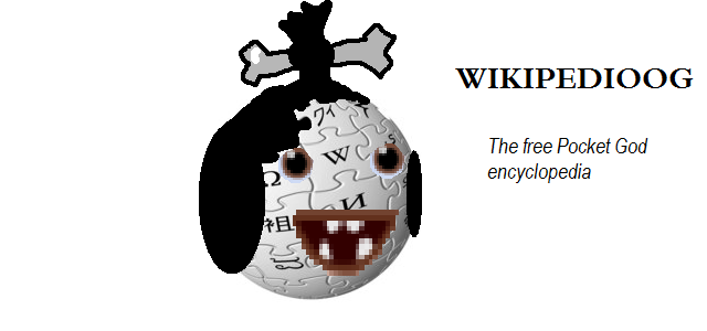 File:Wikipedioog.png