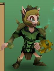 Earthquake-wand-set-elf