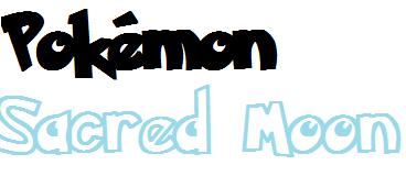 File:Pokemon Sacred Moon.png