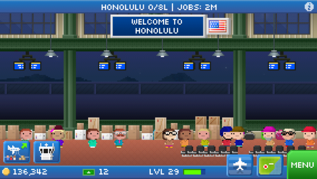 File:Honolulunight.png