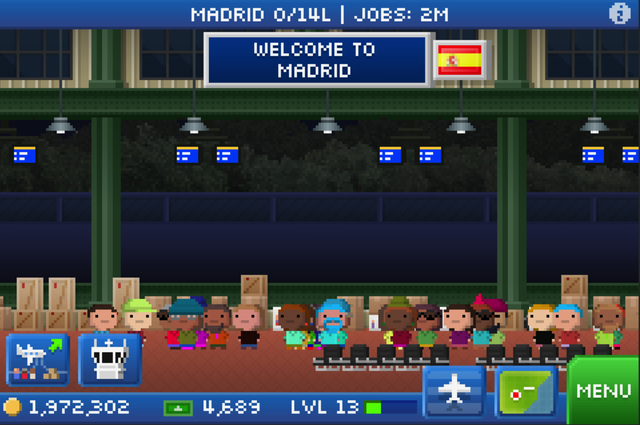 File:MadridNight.PNG