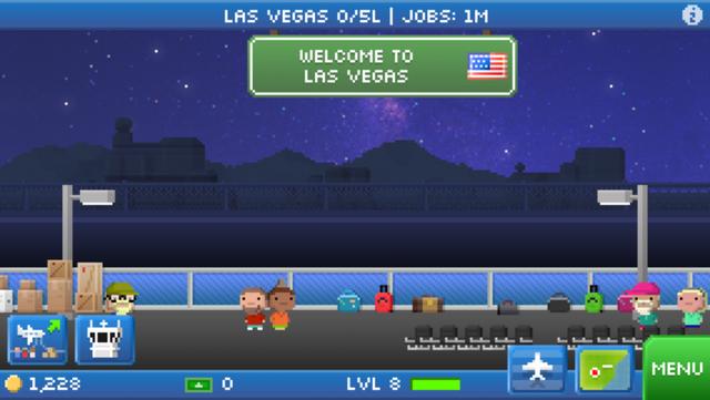 File:Las Vegasnight.png